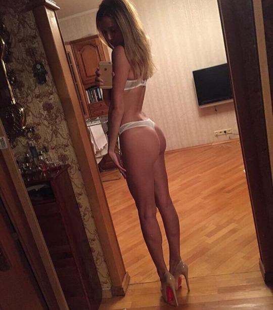 belle meuf nue dans le 53 pour sexe