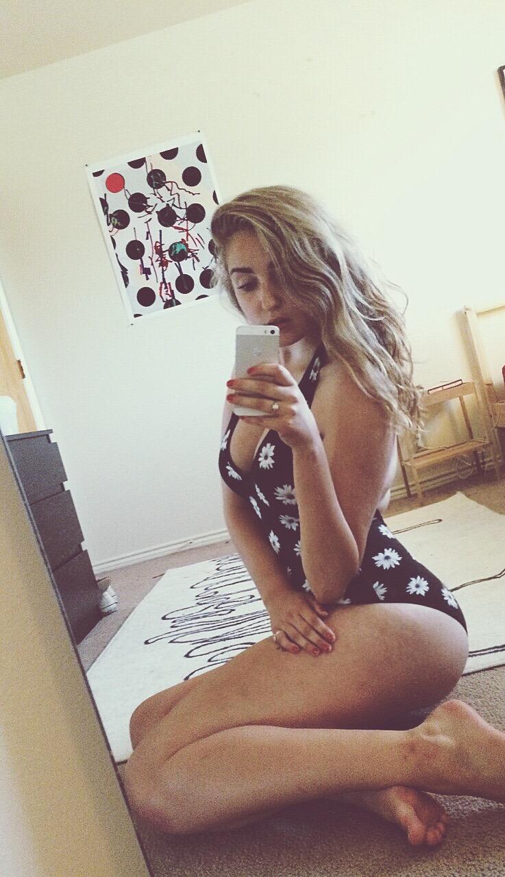 femme nue sexy dans le 82