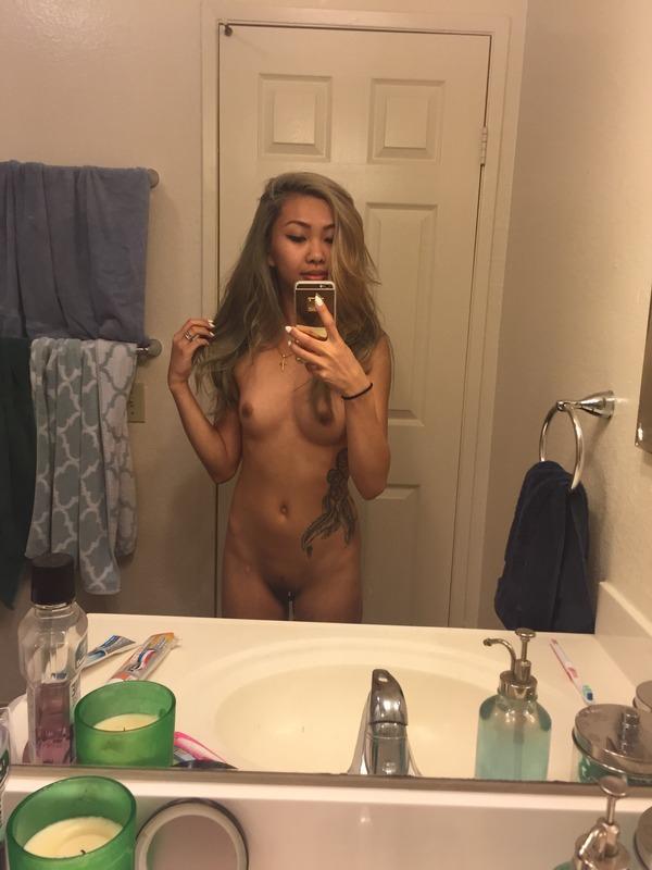 image de femme porno dans le 18