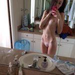 meuf sexy du 40 partage snap porno