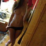 meuf sexy du 64 partage snap porno
