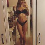 photo de femme du 34 toute nue