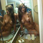 photo de femme du 38 toute nue