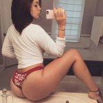 photo de femme du 46 toute nue