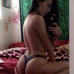 photo de femme du 55 toute nue
