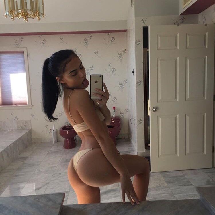 photo de femme du 73 toute nue