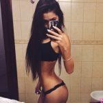 photo hot de femme nue du 05