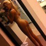 photo hot de femme nue du 11