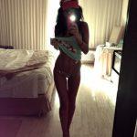 photo hot de femme nue du 44