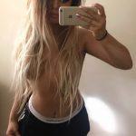 photo sexe de femme du 27 hot sexy