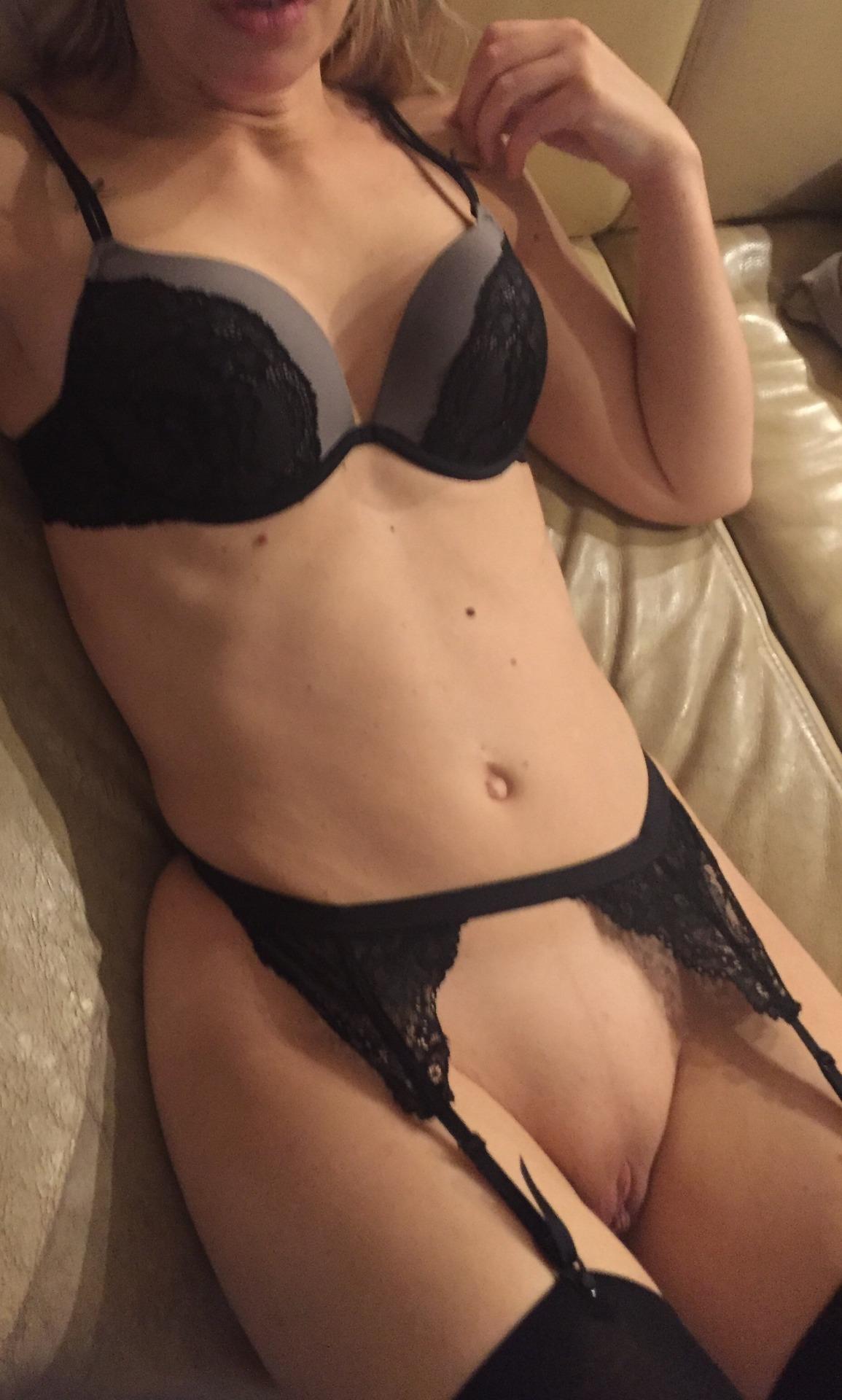 photo sexe de femme du 58 hot sexy