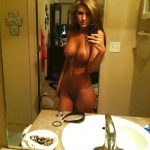 photo sexe de femme du 67 hot sexy