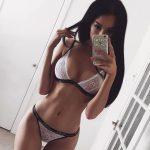 photo sexe de femme toute nue chatte chaude dans le 57