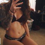 photo sexe de femme toute nue chatte chaude dans le 88