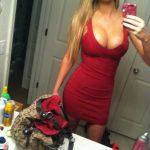 porno image de femme du 09 très sexe