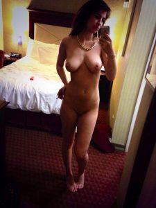 porno image de femme du 34 très sexe