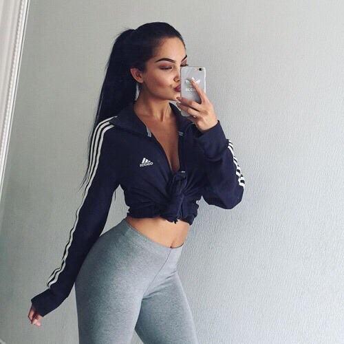 porno image de femme du 37 très sexe