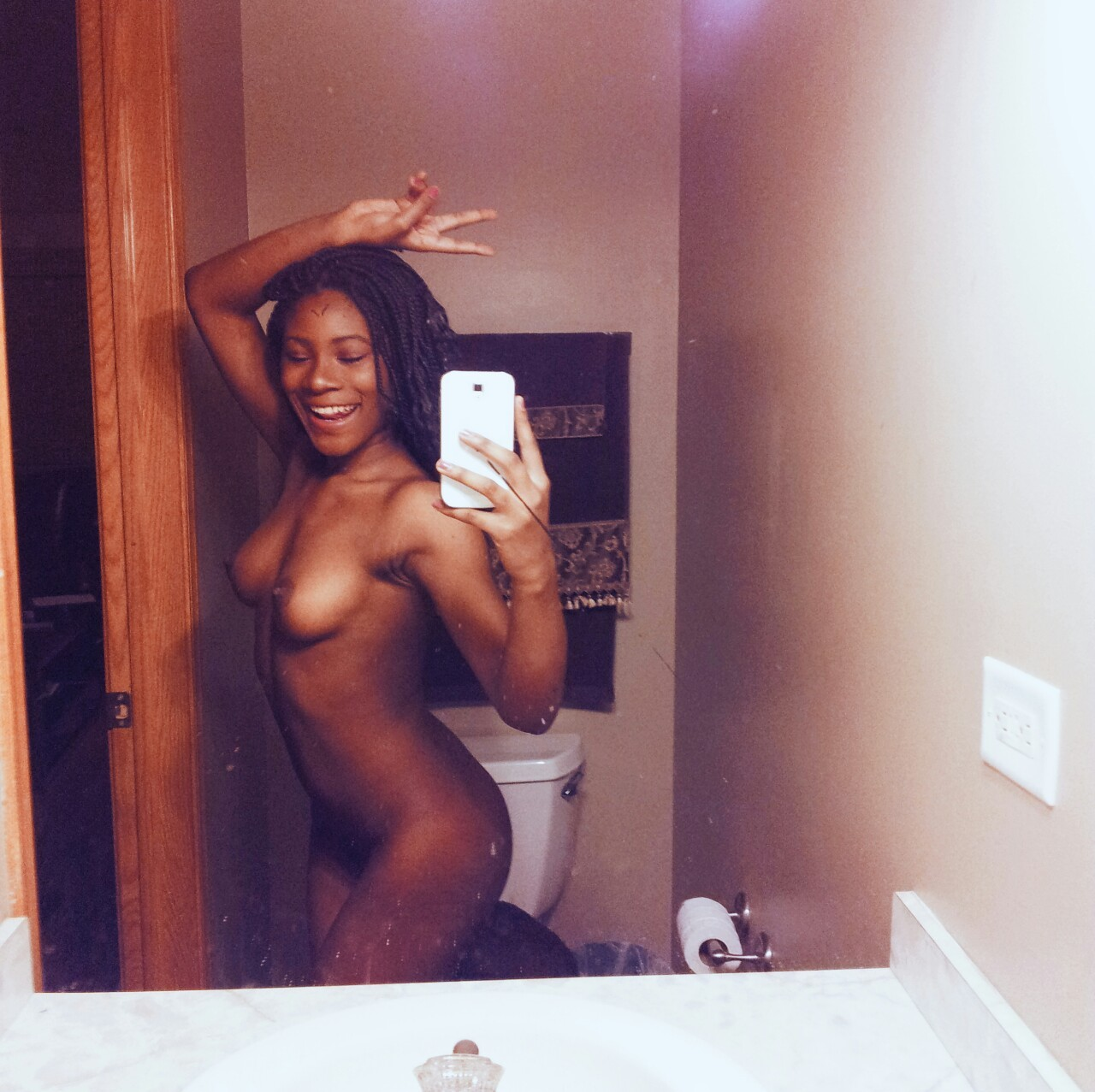 porno image de femme du 41 très sexe