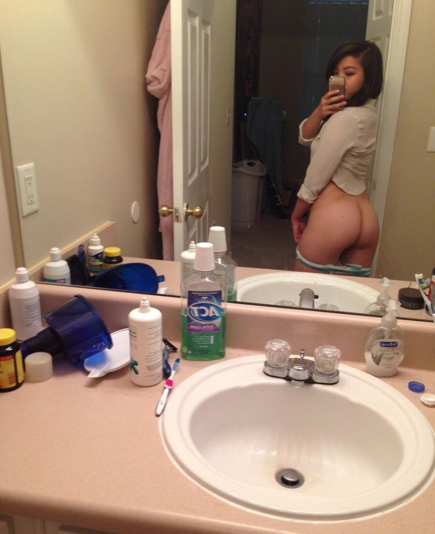 porno image de femme du 65 très sexe