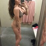 porno image de femme du 83 très sexe