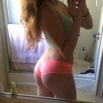 porno image de femme du 91 très sexe