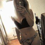 selfie coquin dans le 28 avec femme nue