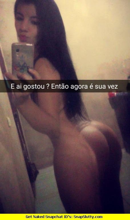 selfie porno de belle fille nue du 07