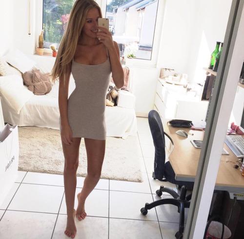 snap sexe de belle fille du 49