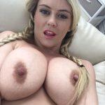 femme nue sexy dans le 76