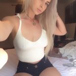 femme recherche partenaire de sexe sur le 38