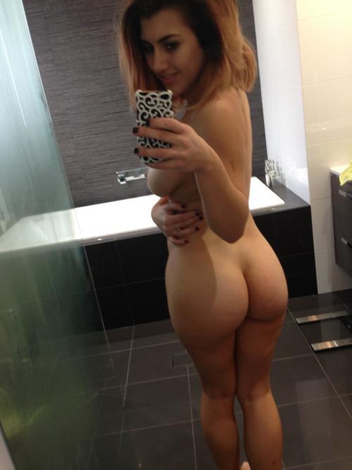 image de femme porno dans le 23