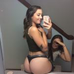 image de femme porno dans le 30