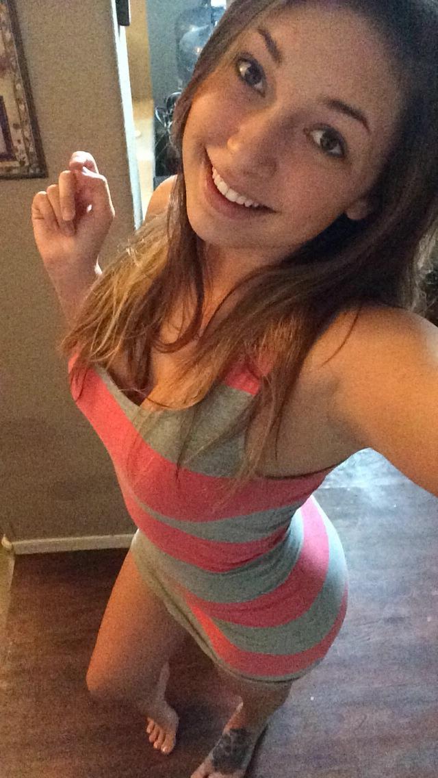 image de femme porno dans le 46