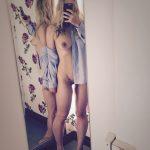 meuf sexy du 23 partage snap porno
