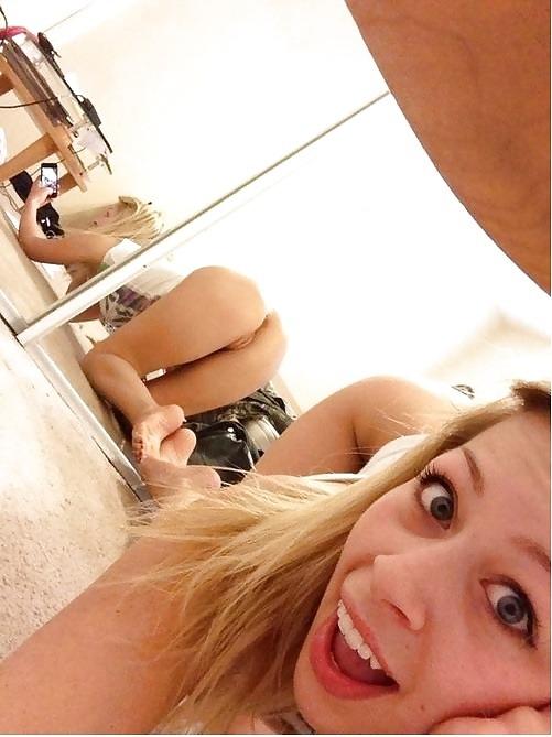 meuf sexy du 32 partage snap porno