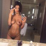 meuf sexy du 65 partage snap porno