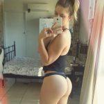meuf sexy du 74 partage snap porno