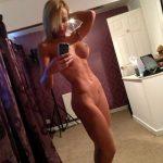 photo de femme du 25 toute nue