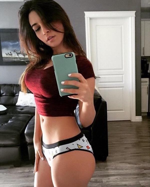 photo de femme du 49 toute nue