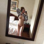 photo de femme du 68 toute nue