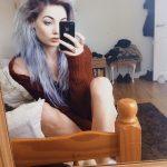 photo hot de femme nue du 27