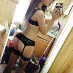 photo hot de femme nue du 37