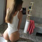 photo sexe de femme du 19 hot sexy