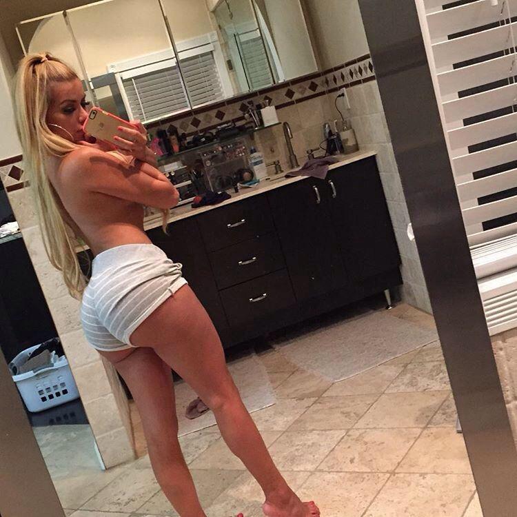 photo sexe de femme du 21 hot sexy
