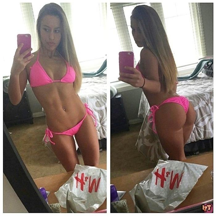 photo sexe de femme du 25 hot sexy