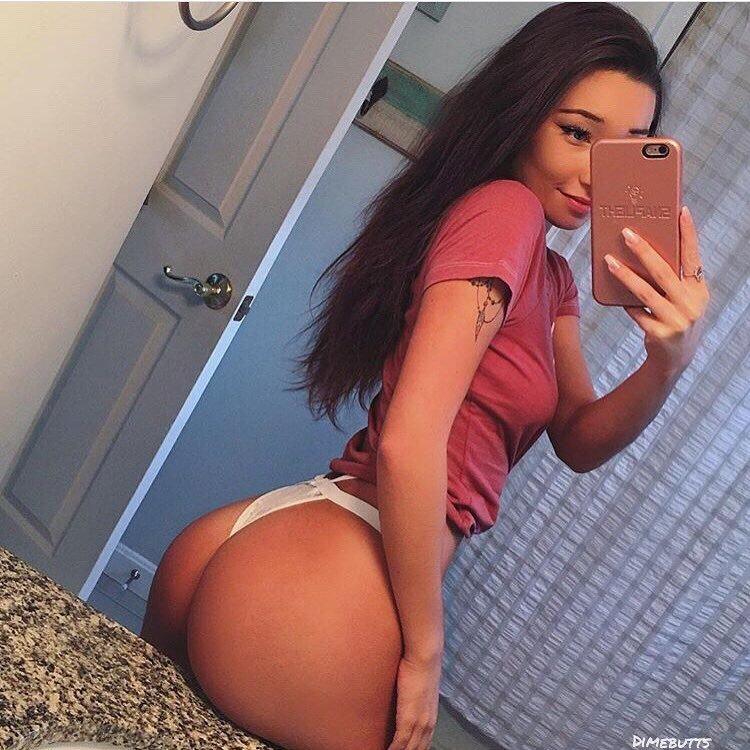photo sexe de femme du 29 hot sexy