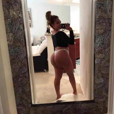 photo sexe de femme du 39 hot sexy