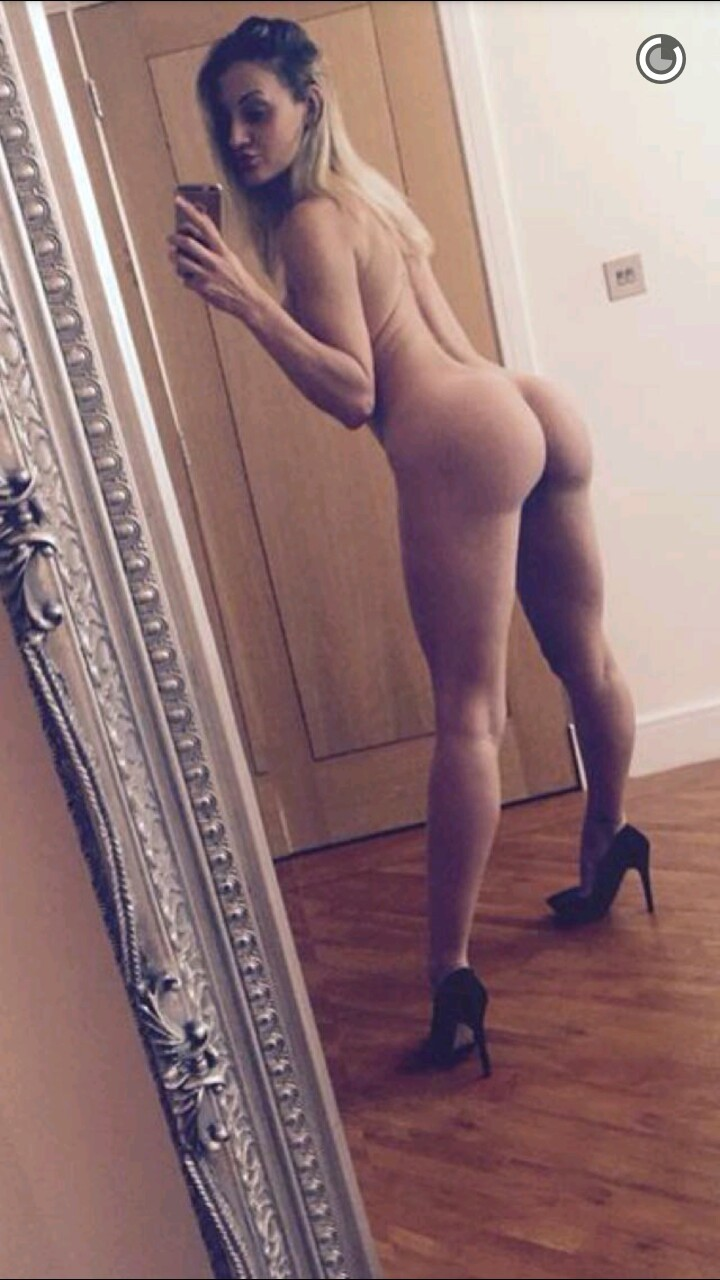 photo sexe de femme du 64 hot sexy