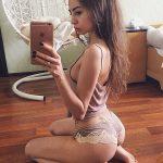 photo sexe de femme toute nue chatte chaude dans le 62