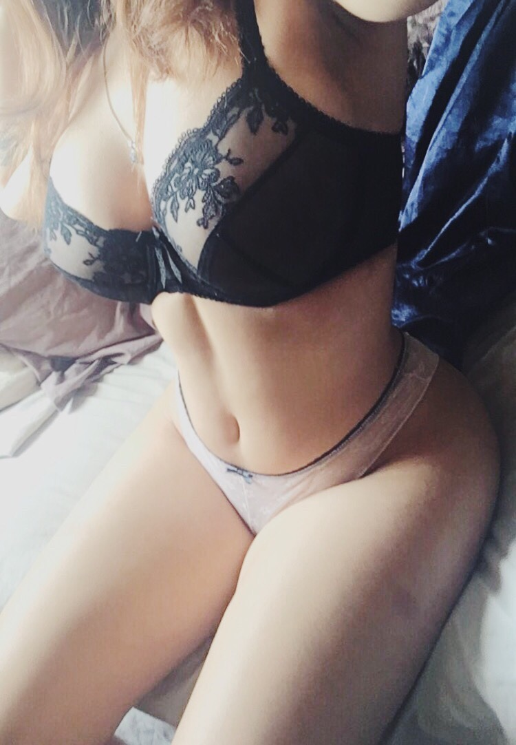 porno image de femme du 64 très sexe